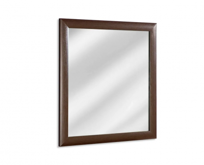 Mirror-Monica-Wenge