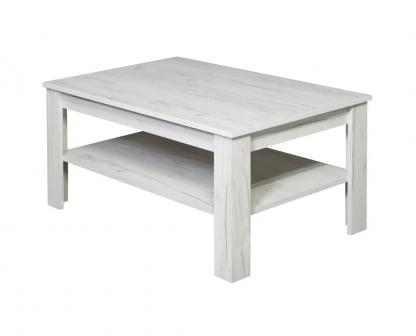 Sigma-konferenční-stolek-Dub-běl
