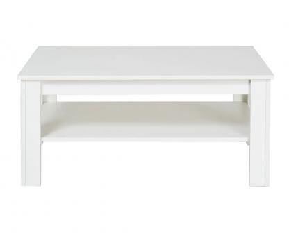 Wood-White-konferenční-stolek