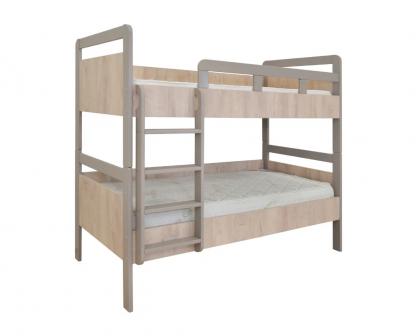 kinder-krevet-na-sprat