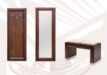 1449260117-leon-civiluk-ogledalo-klupa