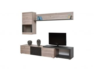 Living-room-Two