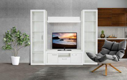 Obývací-pokoj-Wood-White