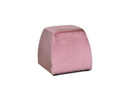 Ottoman-Bambi-Pink