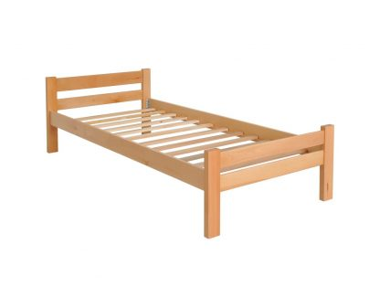 Single-bed-Beech