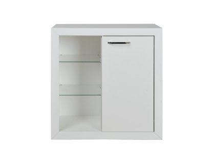 Wood-White-Komoda-W85