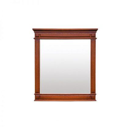 spavaca-soba-grand-ogledalo-600x600