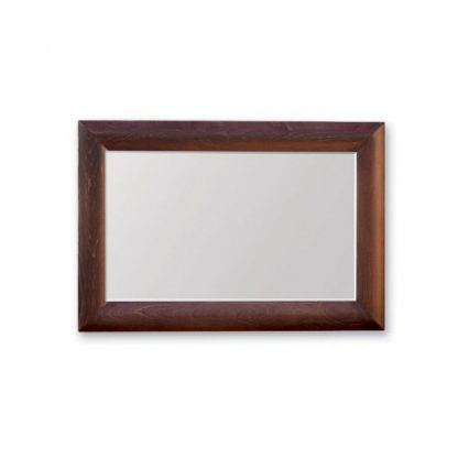 spavaca-soba-leon-ogledalo-600x600