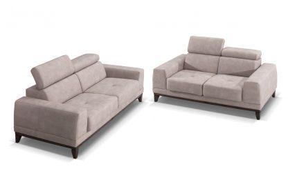TDF Garniture