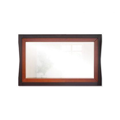 trpezarija-capri-ogledalo