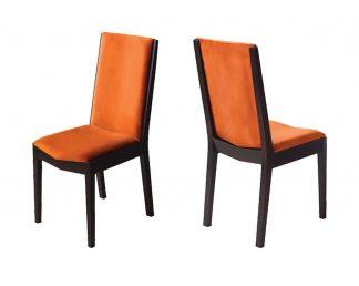 trpezarija-capri-stolica