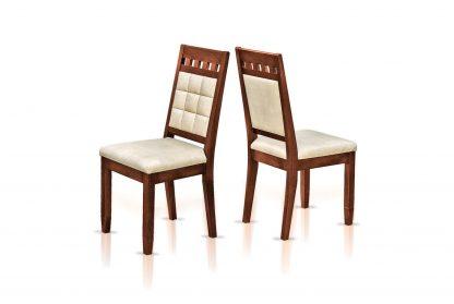trpezarija-danon-stolice