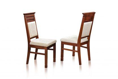 trpezarija-grand-stolice