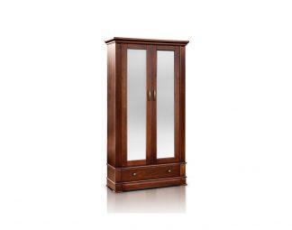 trpezarija-grand-vitrina