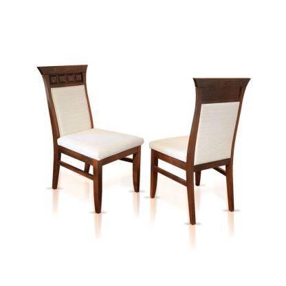 trpezarija-kairo-stolica
