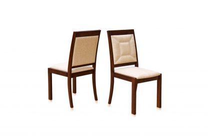 trpezarija-leon-stolice