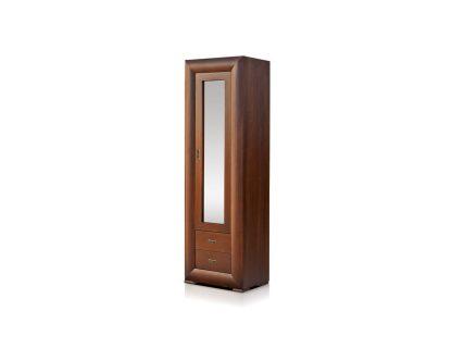 trpezarija-leon-vitrina-jednokrilna