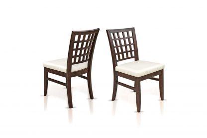 trpezarija-milano-stolica-r30a