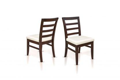 trpezarija-milano-stolica-r30b