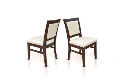trpezarija-milano-stolica-r30c