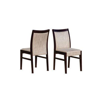 trpezarija-pariz-stolica-r50a