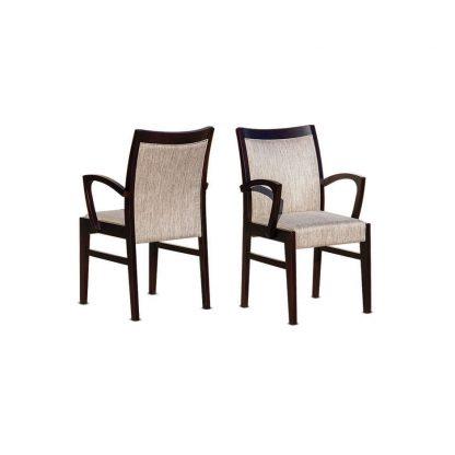 trpezarija-pariz-stolica-r50a-r