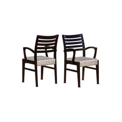 trpezarija-pariz-stolica-r50b-r
