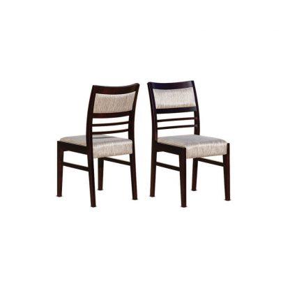 trpezarija-pariz-stolica-r50c