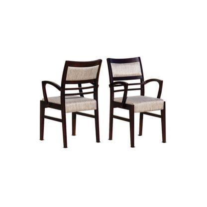 trpezarija-pariz-stolica-r50c-r