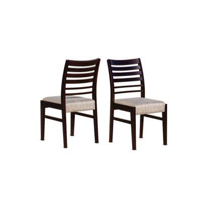 trpezarija-pariz-stolica-r50d