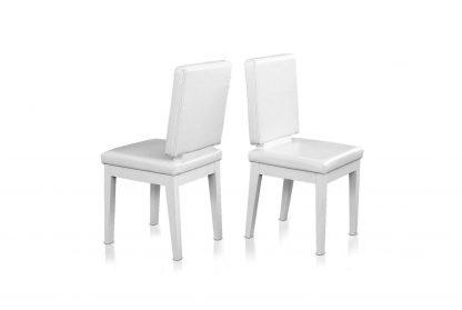 trpezarija-perla-stolice