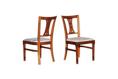 trpezarija-scala-stolica