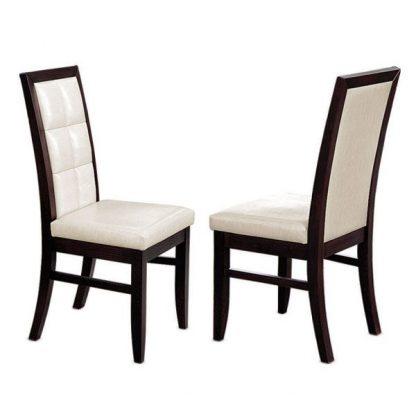 trpezarija-venus-stolice-600x600