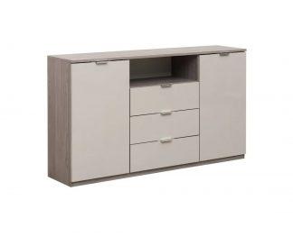 Elegance-Line-Cupboard-150-Sand