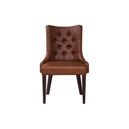 trpezarija-fenix-stolica